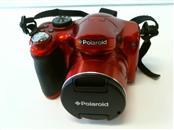 POLAROID Digital Camera 0010315